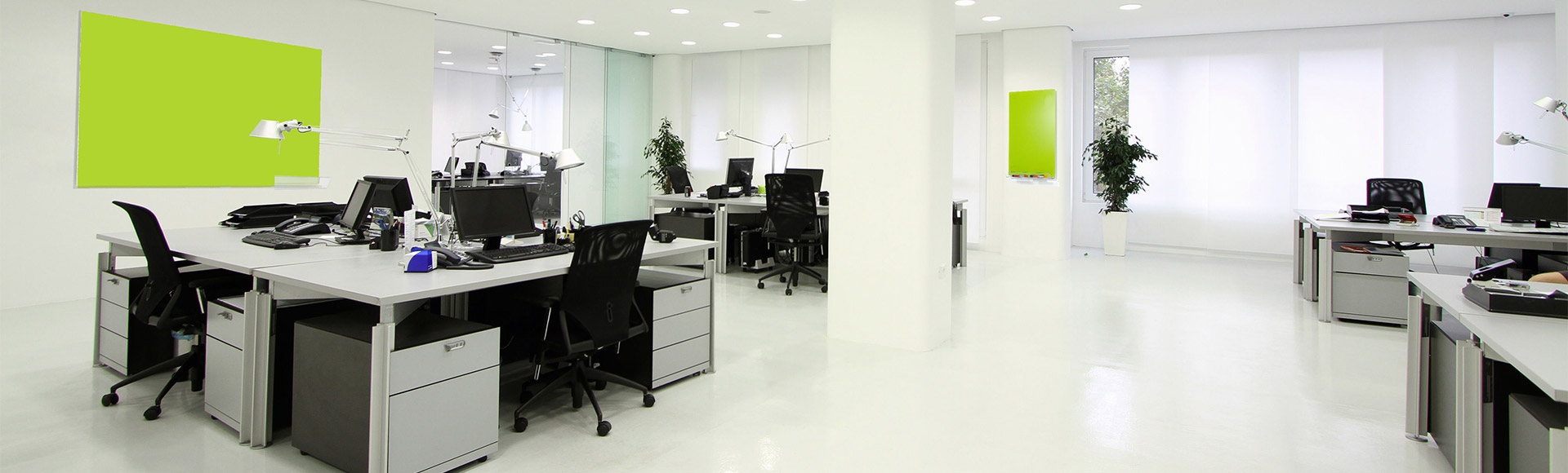 banner-office1