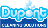 Dupont Cleaning Solutions