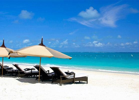 vacation-rental3