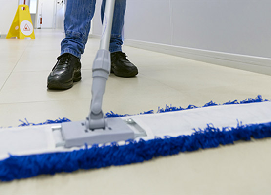 Office Cleaning Dupont Cleaning Solutions